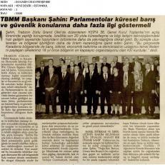 Yeni Devir İstanbul