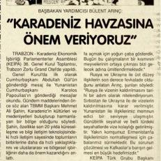 Önce Vatan İstanbul
