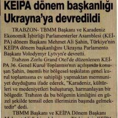 24 Saat Ankara